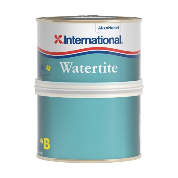 International Watertite Epoxy Filler 1L