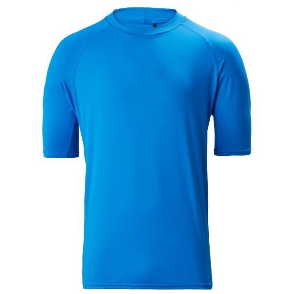 Musto Insignia UV FD T-Shirt Brilliant Blue