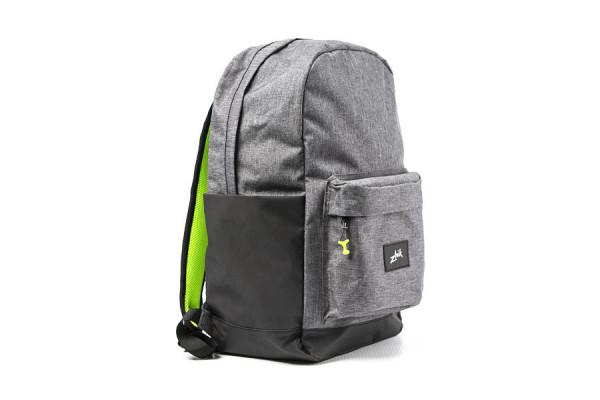 Zhik Team Backpack 25L