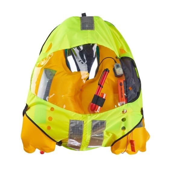 Crewsaver Spray Hood Crewfit 180 Pro