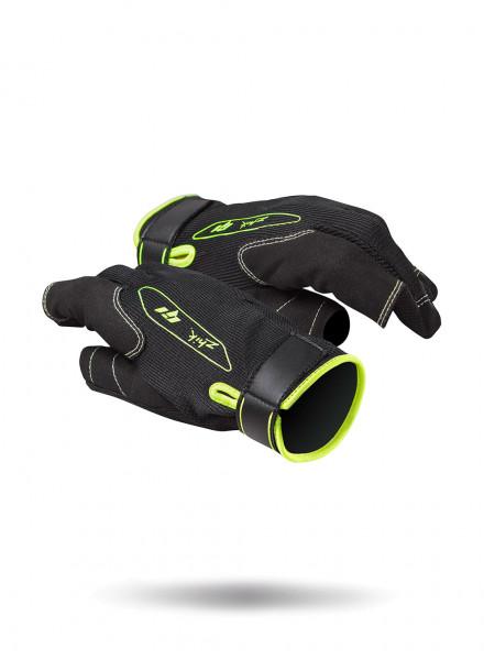 Zhik G1 Full Finger Sailing Glove