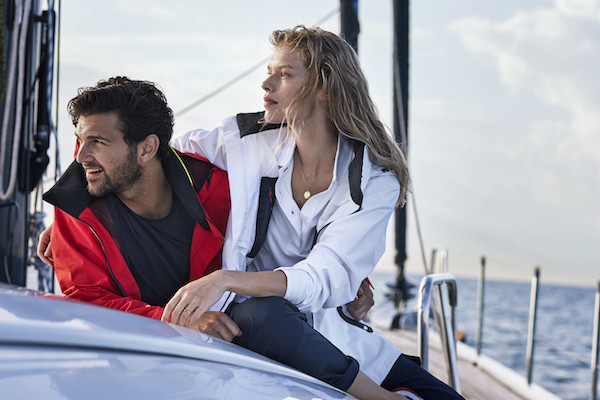 Musto-BR1-Inshore-Sailing-Jacket-SMJK065