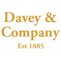 Davey and Company London