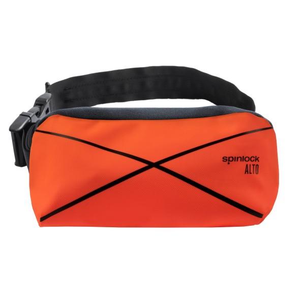 Spinlock ALTO Belt Pack 75N Flotation Aid Fluo Orange