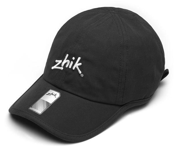 Zhik Sailing Cap Black