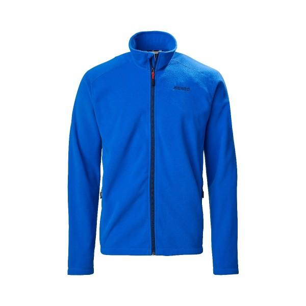 Musto Corsica 100gm Fleece Olympian Blue