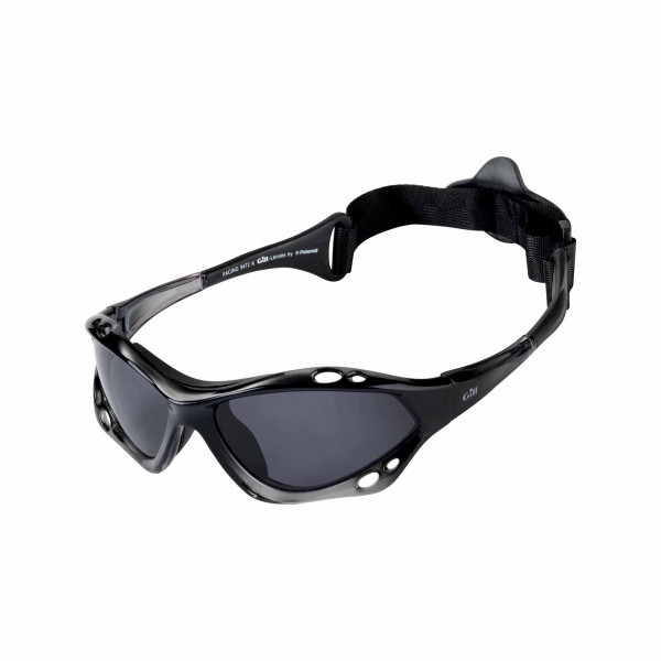 Gill Racing Sunglasses