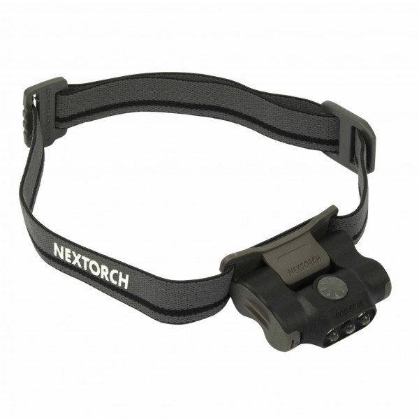 Nextorch Eco Star Headlamp