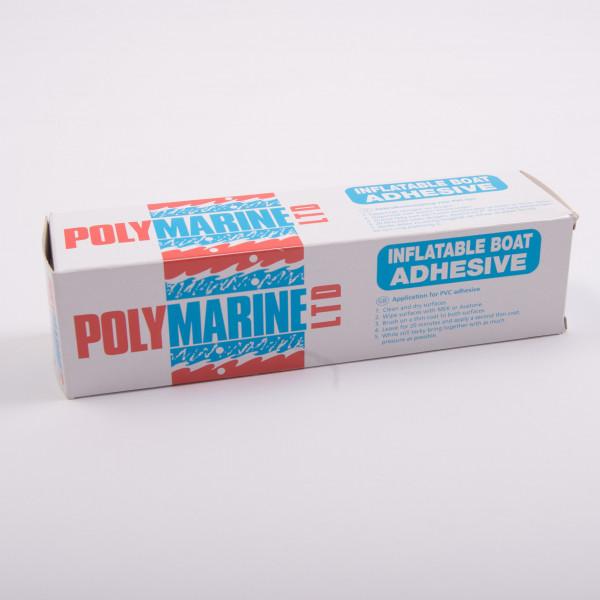 Adhesive PVC 1 Pack