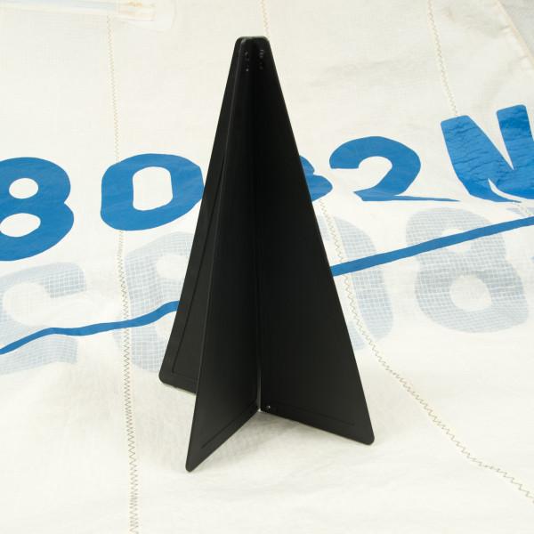 Black Cone 470mm