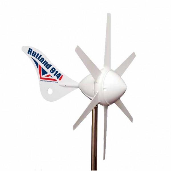 Rutland 914i Wind Generator 12V