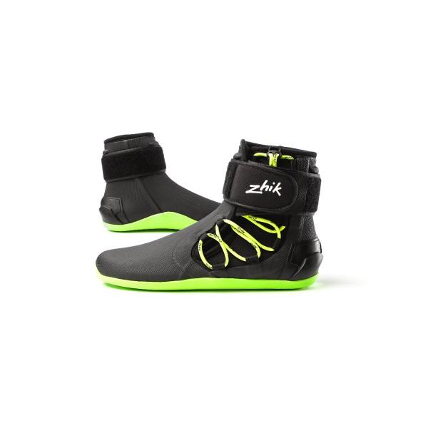 Zhik Lightweight High Cut Boot 470