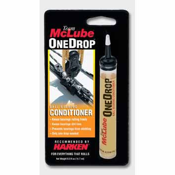McLube OneDrop Conditioner 14.7ml