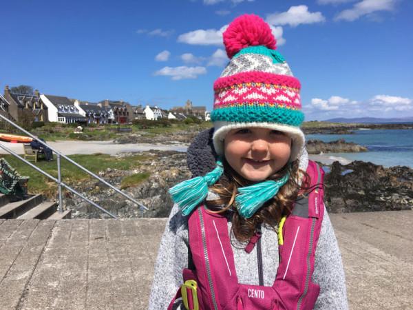 blog-childrens-lifejacket