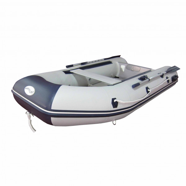 Waveline 2.9m Inflatable Dinghy Airdeck