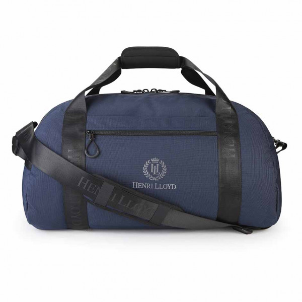 check out sale online later Henri Lloyd Breeze Sailing Holdall Navy 50L
