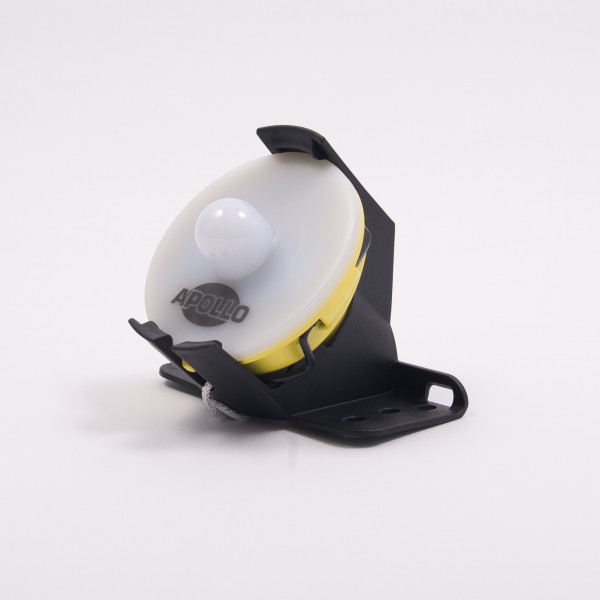 APOLLO Compact Lifebuoy Light