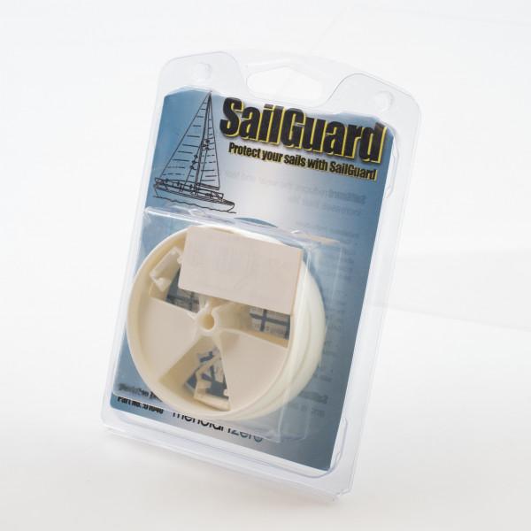 Sailguard Wheels Pair