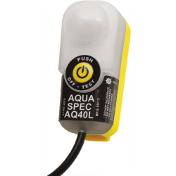 Aquaspec AQ40 Light