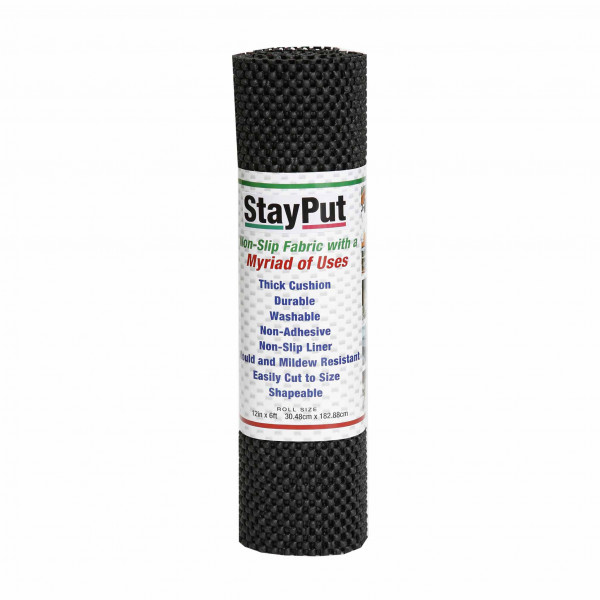 Stay Put Roll Anti Slip Matt