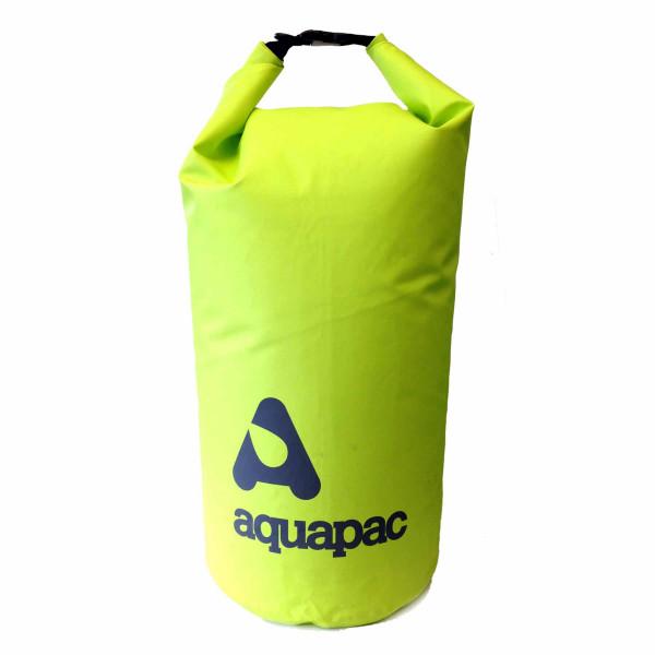 Aquapac Waterproof TrailProof Dry Bag 70L - 717