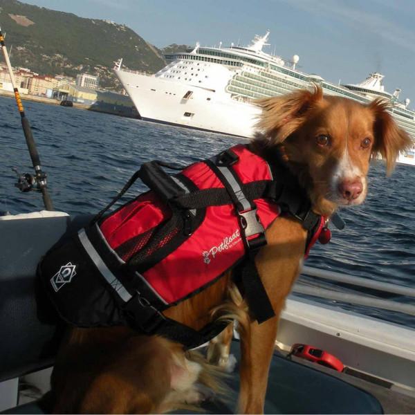 Crewsaver Dog and Pet Float