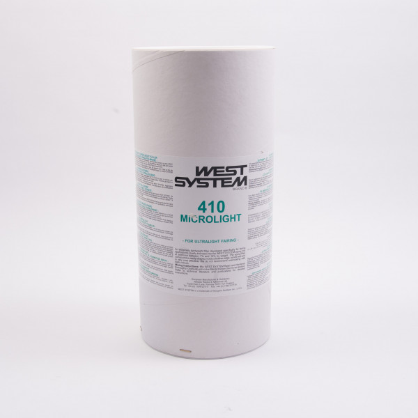 West System 410A 0.20kg