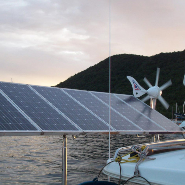 blog-marlec-solar-panels