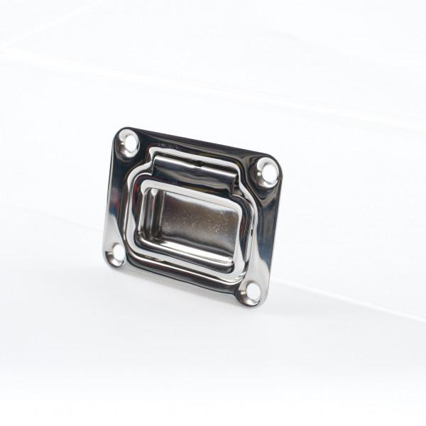 Ring Pull 76x57mm