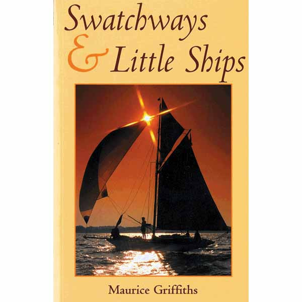 Swatchways & Little Ships