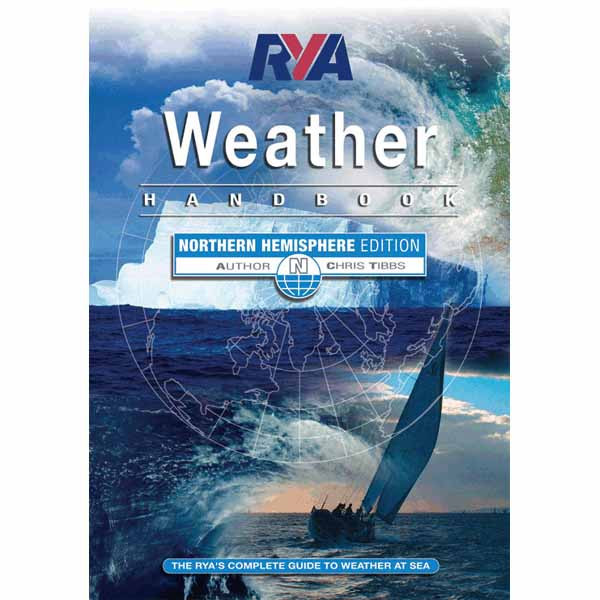 RYA Weather Handbook G1
