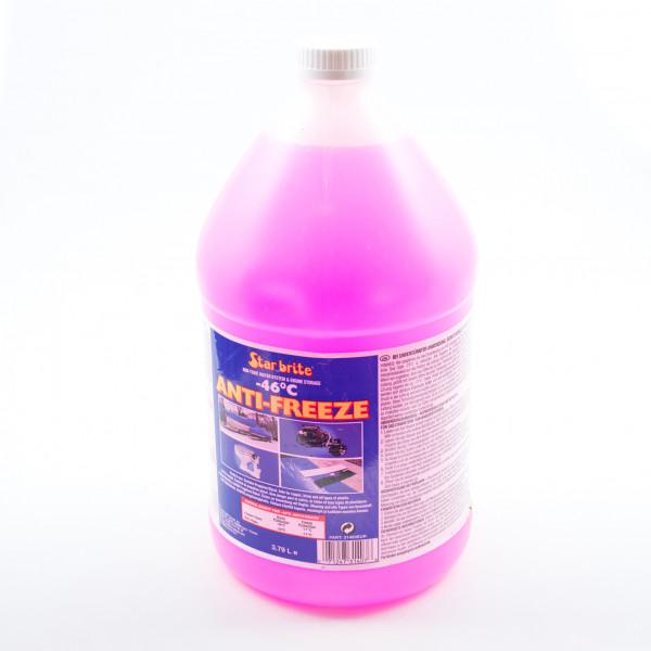 Anti-Freeze PG 3.79Ltr