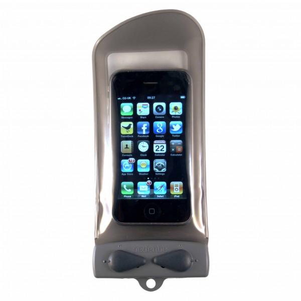 Aquapac Waterproof Mini Phone Case - iPhone 5, iPhone 5S and iPhone SE -108