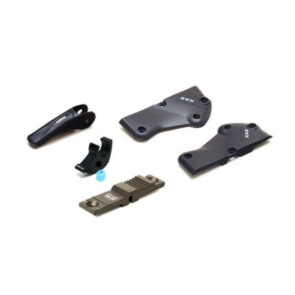 Spinlock XAS Service Kit XAS-KIT