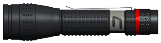 Coast G9 LED Torch