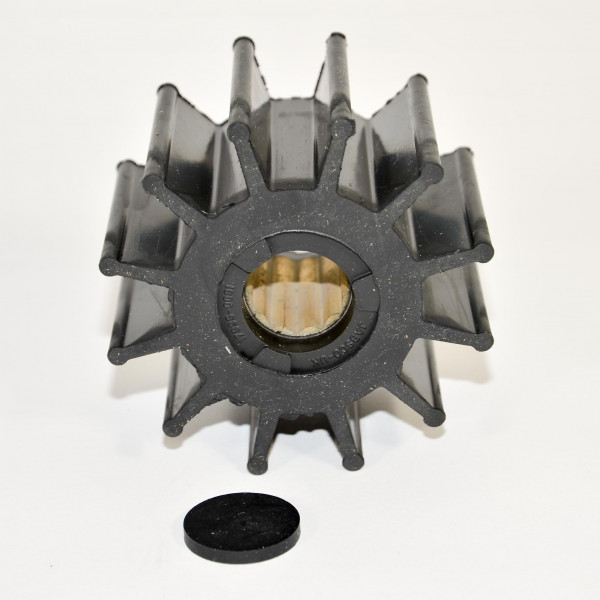 Jabsco Impeller 17935-0001B
