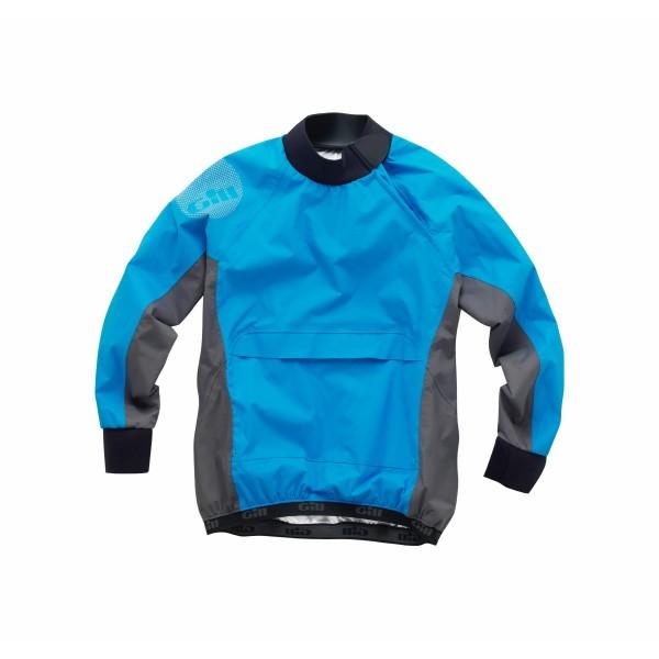 Gill Junior Dinghy Top Junior Small Blue 4365J