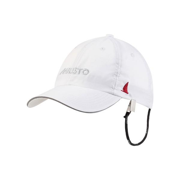 Musto Essential UV Fast Dry Crew Cap
