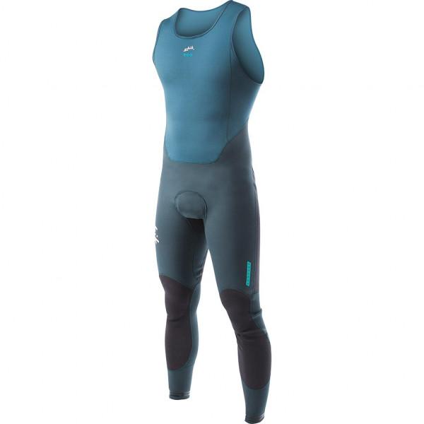 Zhik Eco X Neoprene Free Skiff Suit