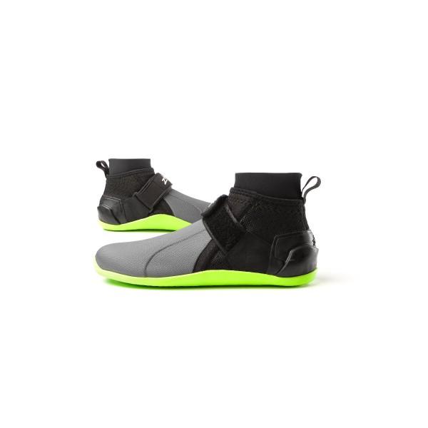 Zhik Low Cut Ankle Boot 170