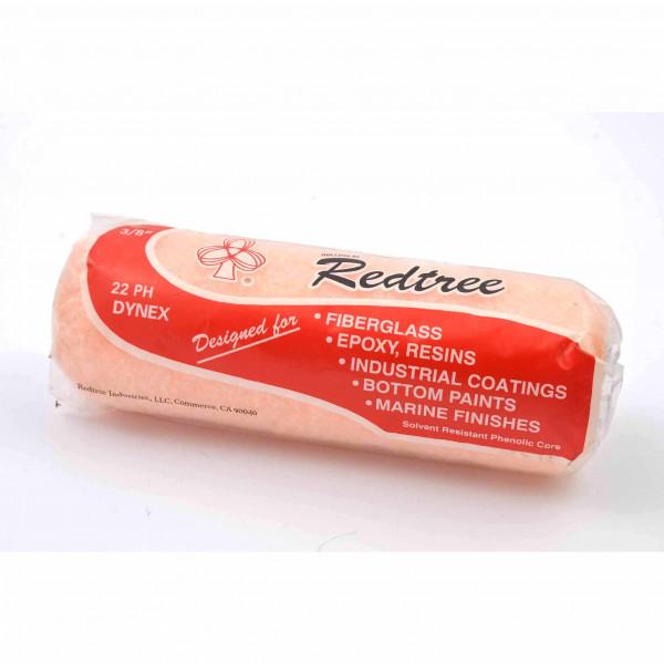 """Redtree Dynex 7"""" Roller"""
