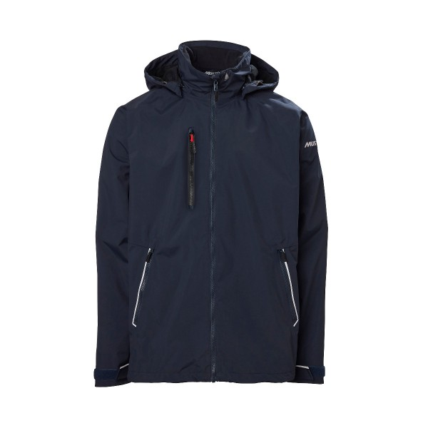 Musto Corsica Jacket 2.0 True Navy