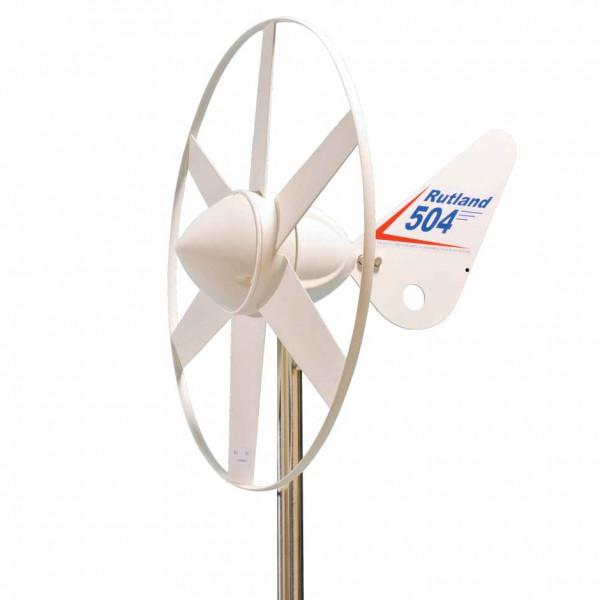 Rutland 504 Wind Generator 12V
