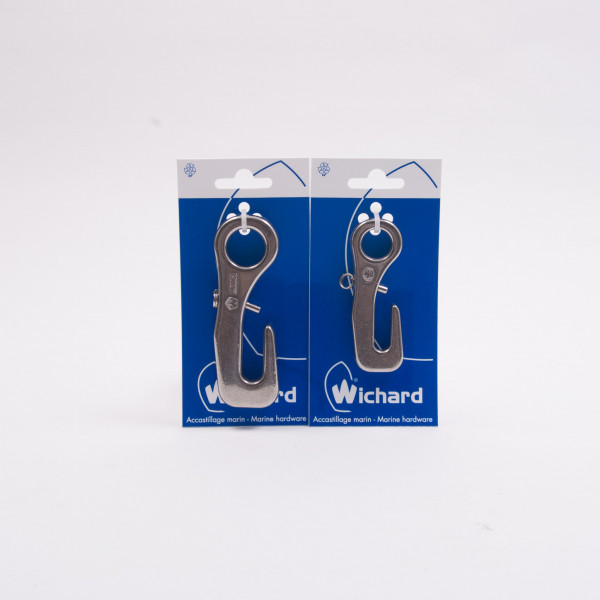 Wichard Chain Grip