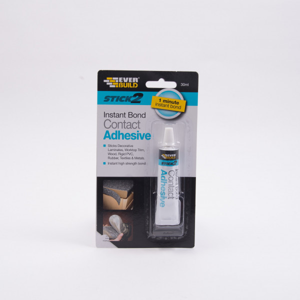 Aquaseal Marine Contact Adhesive