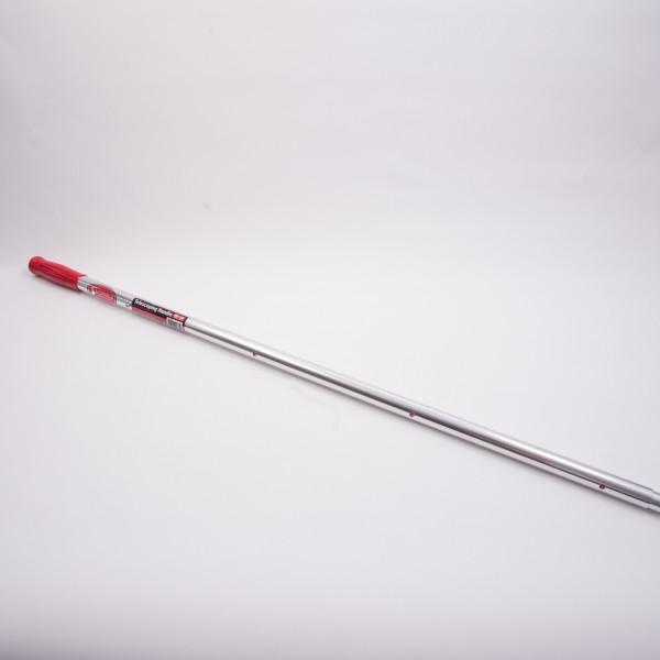 Shurhold Telescopic Handle for Brush/Boathook