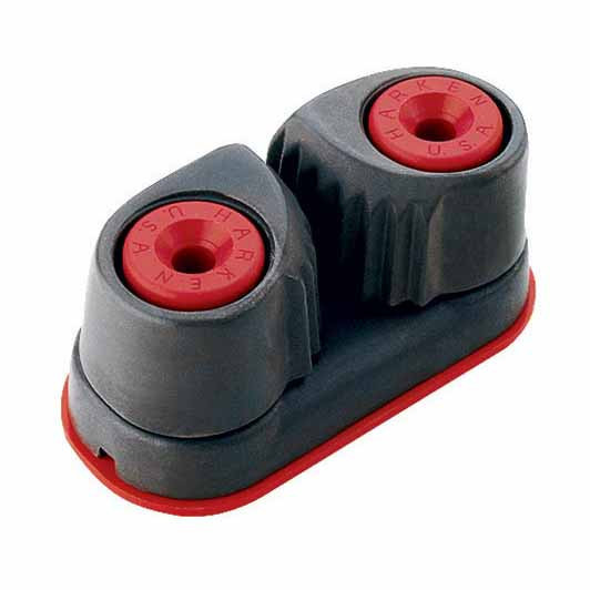 Harken Cam-Matic Ball Bearing Cam Cleat