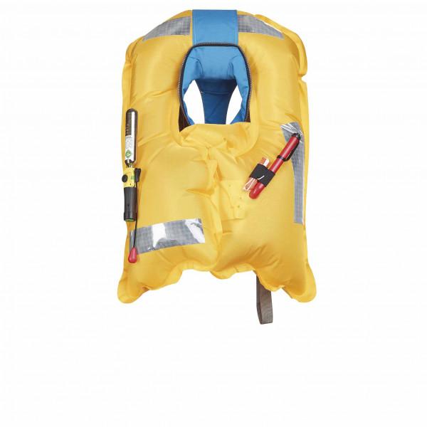Crewsaver Crewfit 165N Sport Lifejacket Automatic