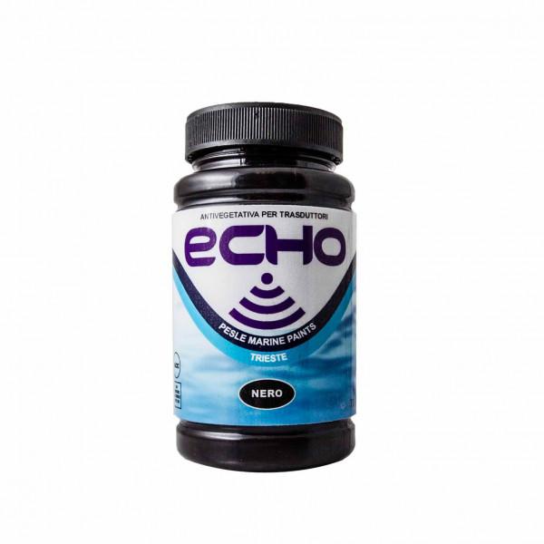 Echo Antifoul 70ml - Marlin Transducer Paint